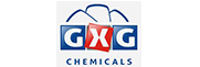 GxG chemicals